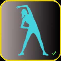 Playme Sport